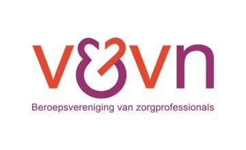 Logo V&VN 2